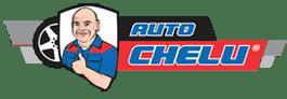AutoChelu Blog