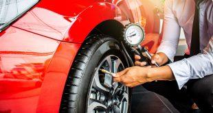 Sfaturi pentru reducerea uzurii pneurilor