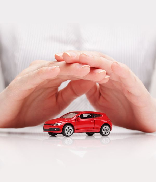 Garanție Lucrare Auto